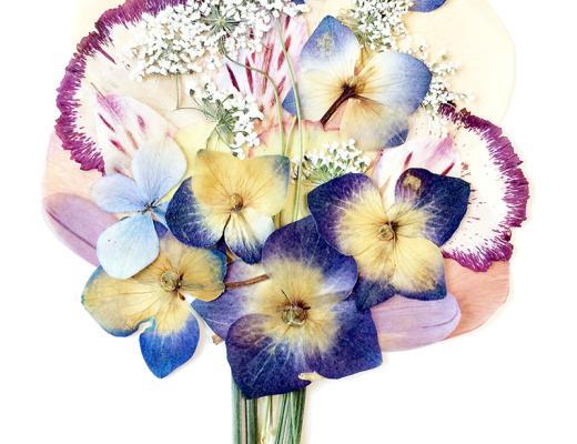 Pressed-Flower-Bouquet-copy