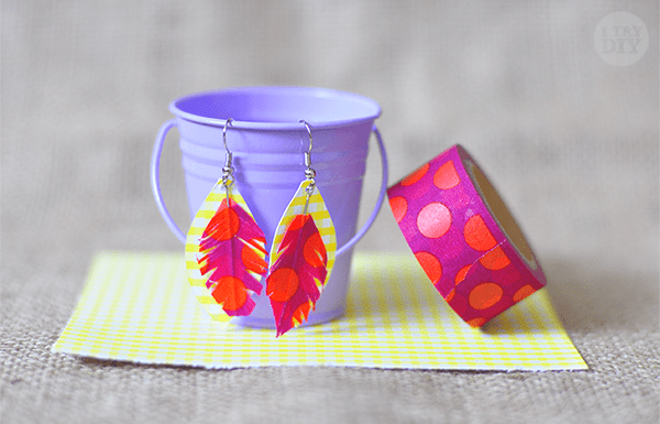 Feather-Washi-and-Paper-Earrings-012