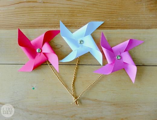 Mini-Pinwheels-Cover-Photo