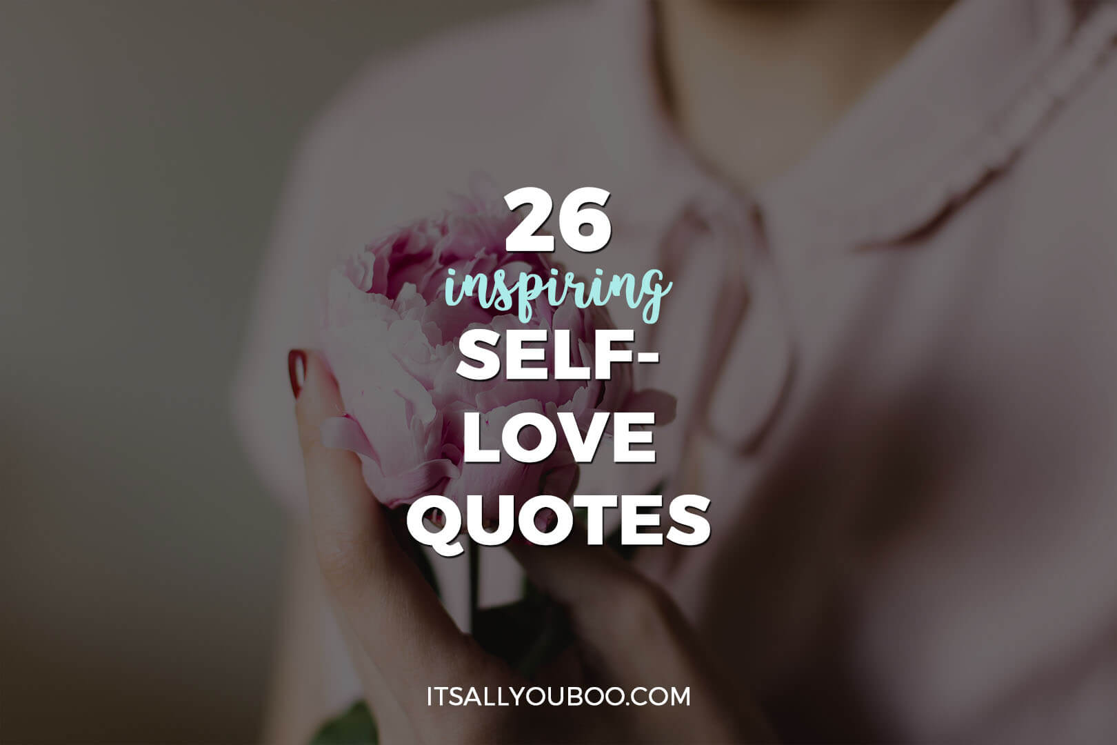 Smartly Sayings Love Quotes Images Download Love Quotes Images 26 Self Love Quotes Love Yourself Quotes inspiration Love Quotes Images