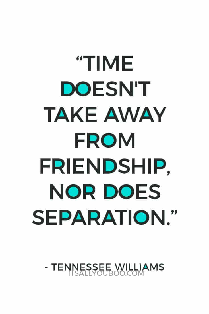 Large Of Best Friend Quotes
