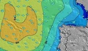 wave_maps