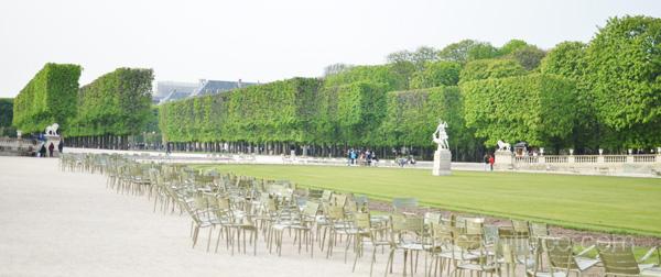 Jardin Du Luxembourg (3)