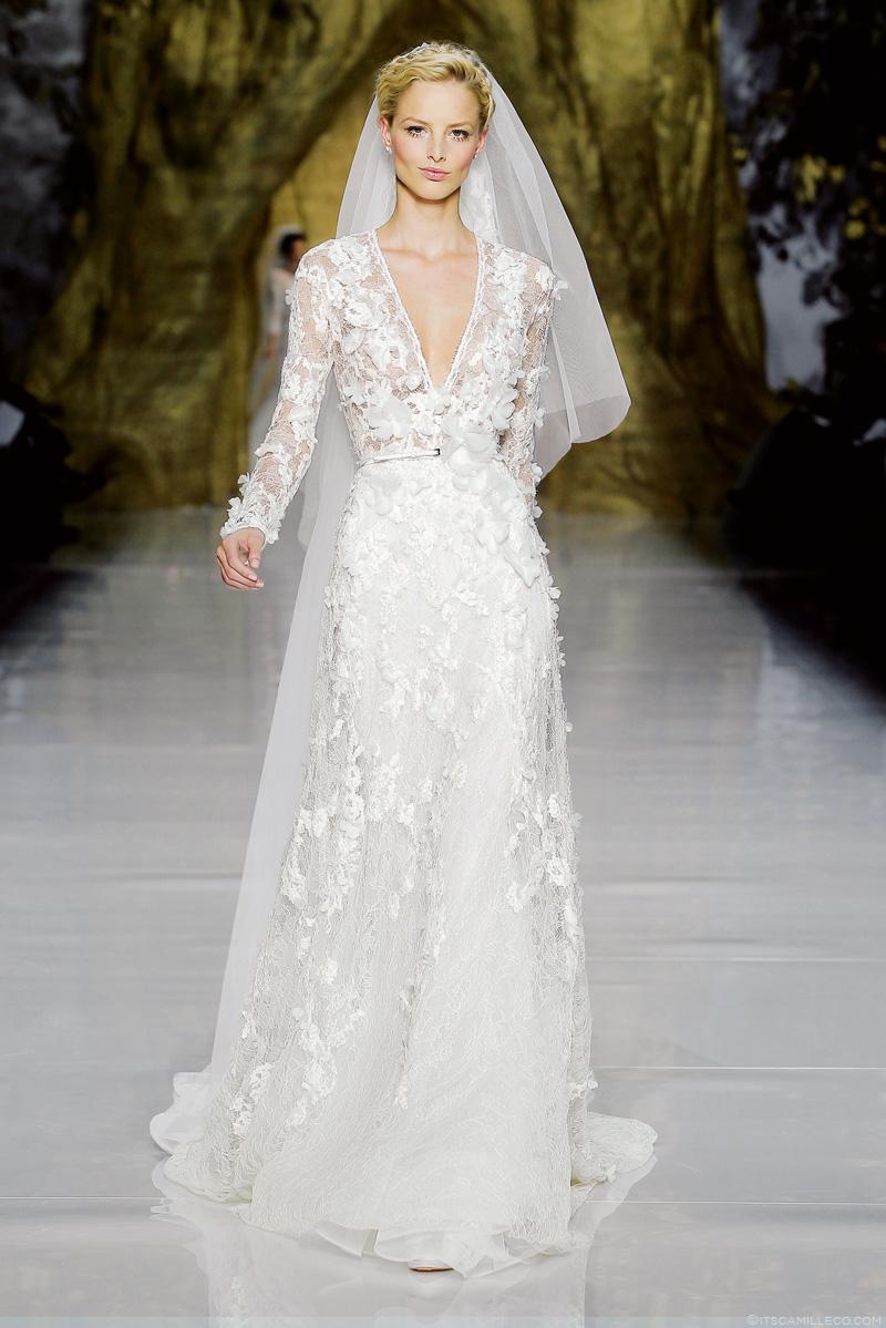 Camille Wedding Dress 83 Good itscamilleco itscamilleco