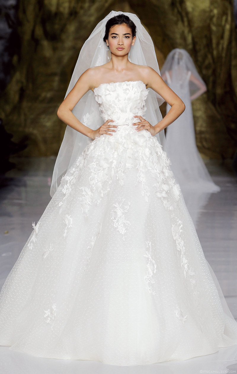 Simplest Wedding Dress 54 Great itscamilleco itscamilleco itscamilleco