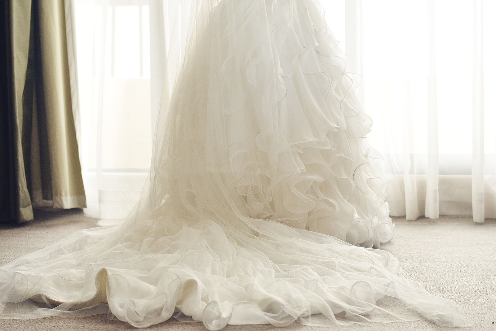 Camille Wedding Dress 97 Beautiful  itscamilleco
