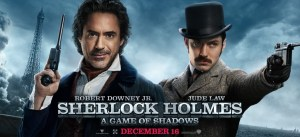 sherlock_holmes_a_game_of_shadows_robert_downey_jr_jude_law