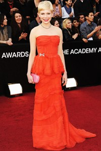 oscars-2012-michelle-williams