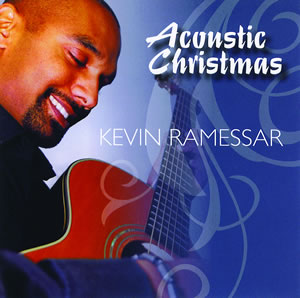Kevin-Ramessar-Acoustic-Christmas-highquality