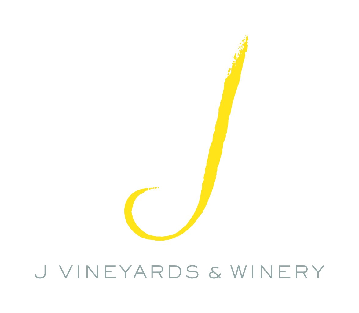 J Vineyards & Winery - Wikipedia