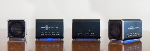 RockDoc-Bluetooth-Speaker-All-Sides