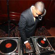 DJ Neza