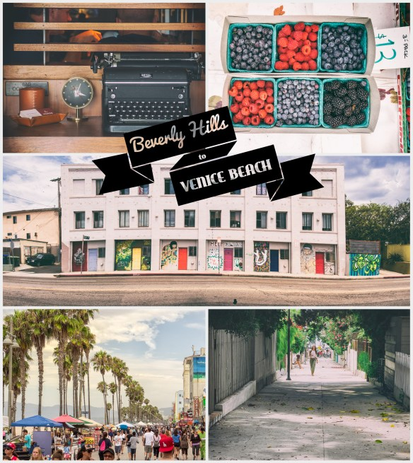 Venice-Beach-Collage