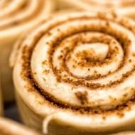 Cinnamon-Rolls-Ready-to-Bake-Macro
