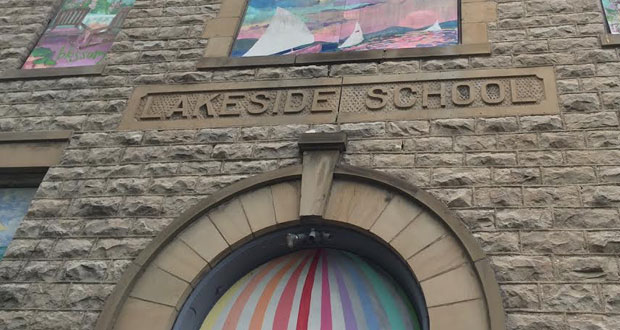 Lakeside-School-Feature
