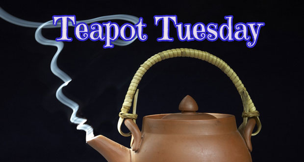 teapot-tuesday