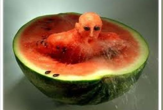beautiful-watermelon-fruit-craving-designs