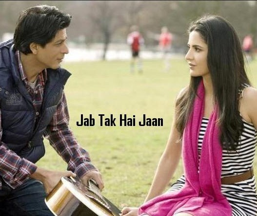 katrina-kaif-romantic-picture-with-shahrukh-khan-new-movie-2012