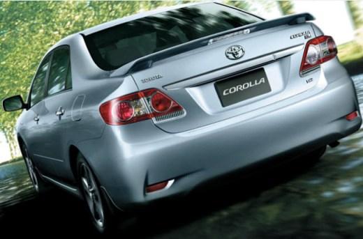 2013-Corolla-ALTAS-XLI-GLI-Price Picture
