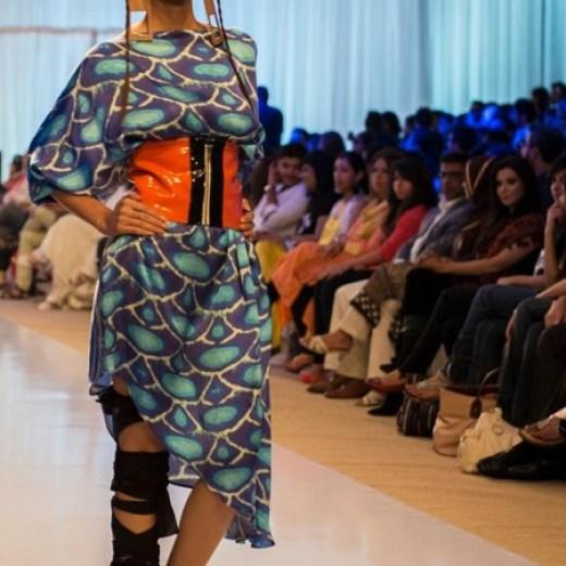 latest-fashion week in pakistan 2013 2014