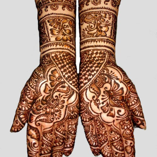 arabic-Mehndi-Design-2013-2014