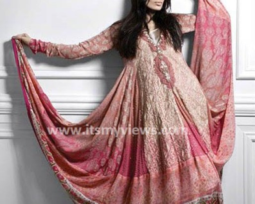 Sana-Safinaz-spring-summer-party-dresses-2013-2014-with-prices