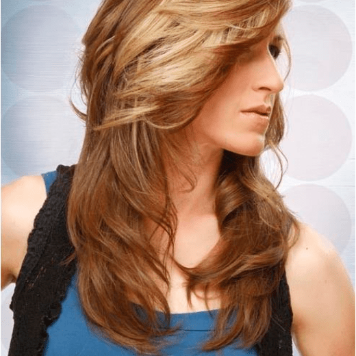 beautiful-haircut-for-the-straight-hairs-2013-2014