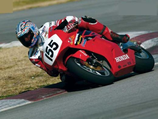 fastest-heavy-bikes-background-images
