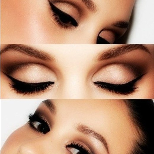 dark-eye-makeup-style-picture-2013-2014
