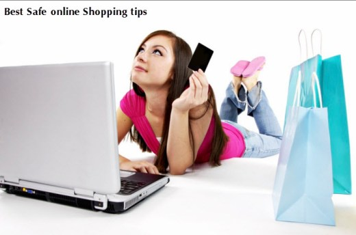 safe-online-shopping-tips-by-credit-card
