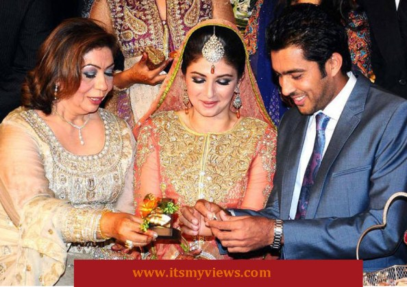 aisam ul haq marriage pictures,aisam ul haq marriage pictures,tennis-star-aisam-ul-haq-wedding photo