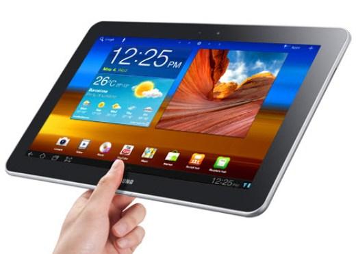 Samsung-galaxy-tab-10.1-tablet-review