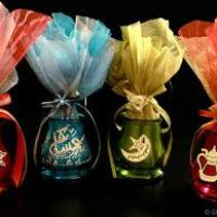 top 10 websites to send gift to pakistan