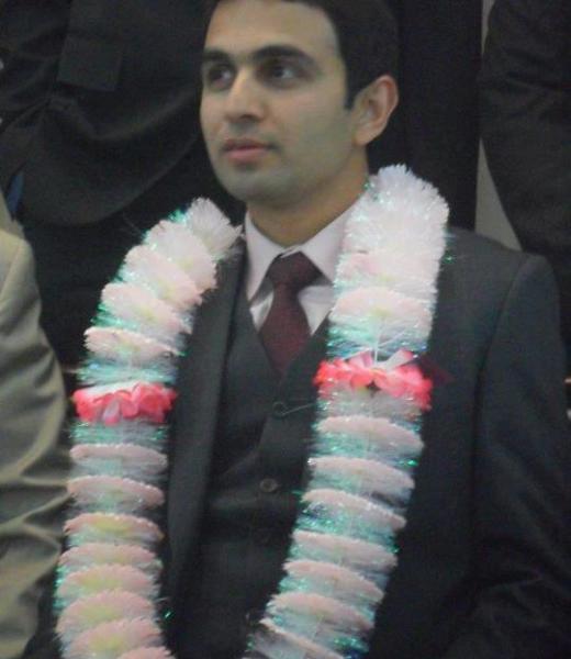 ayesha- bakhsh-husband