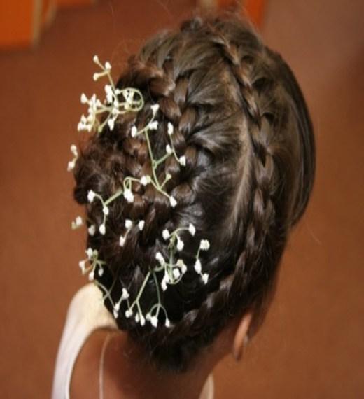 bridal_haircut_style