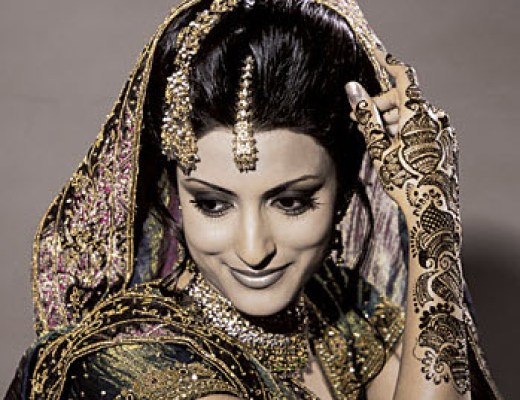 bridal_hairstyles_for_walima