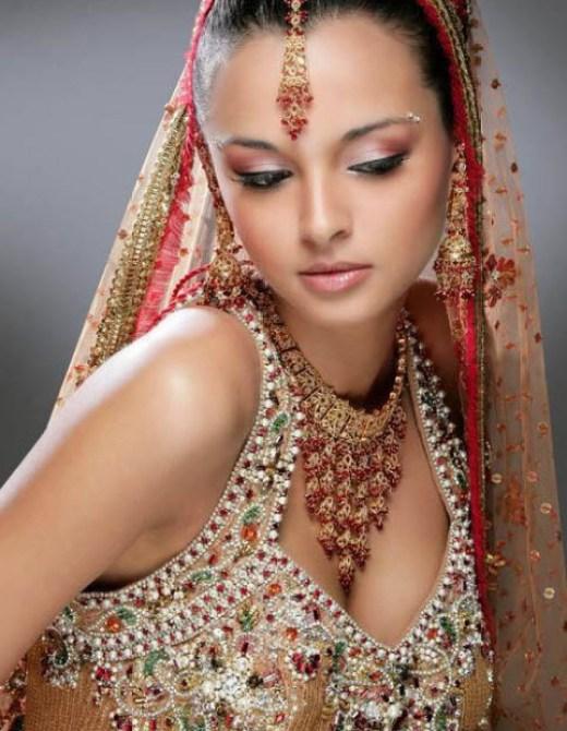 Views Asianbrides Asian Brides Beautiful 31