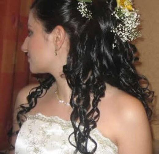short_hair_bridal_hairstyles