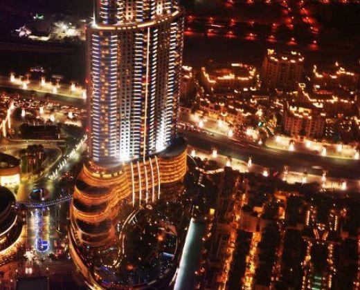Address-hotel-dubai-2012