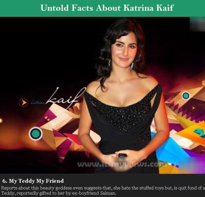 Katrina-Kaif-family-history-story