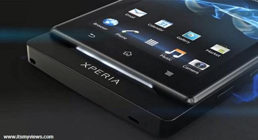 Sony-Xperia-sola-2012
