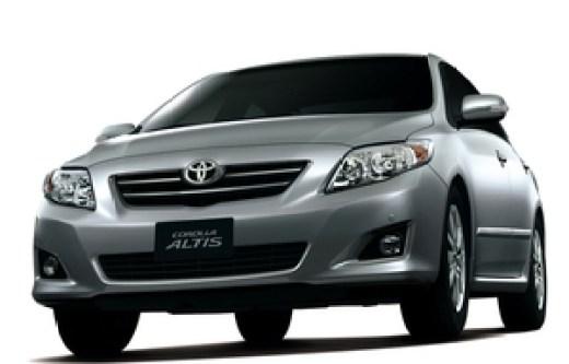 Toyota-Altis-2012
