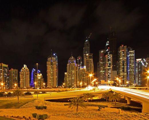 dubai-marina-night-view-2012