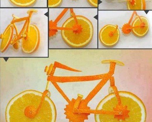 beautiful-different-orange-cutting-style-latest-orange-cutting-style