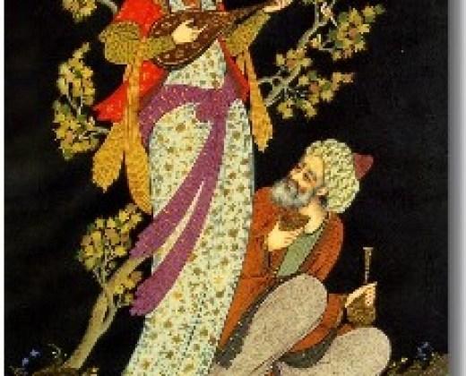heer-ranja-romantic-old-indian-culture-paitings