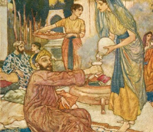 mughal-era-painting