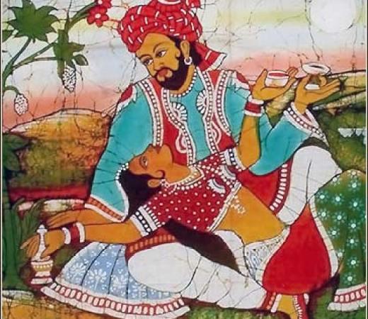 mughal-era-romantic-picture