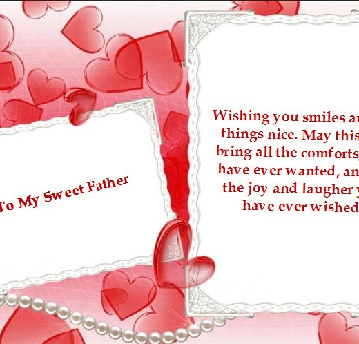 Happy-EID-greeting-card-with-messages-for-father