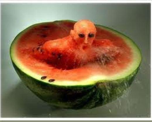 beautiful-fruit-craving-designs