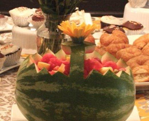 water-melon-stylish-cutting